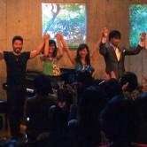 Charity Concert Vol.8 in TOKYO